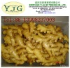 professional chinese fresh and dried ginger wholesale