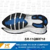 2011 Casual sport shoes Phylon Outsole, running outsole