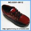 high quality sport child shoe