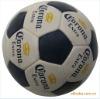 professional pu soccer ball