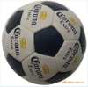 professional pu soccer ball