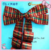 Christmas decoration ribbon