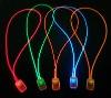 flashing led sling