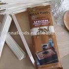 Organic Udon Noodle