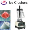 China Ice Crushers & Shavers,ice breaker, ice crusher shaver