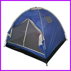 big outdoor dome tent for sale