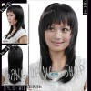 Wholesale Synthetic Hair Wig Sathura Product #RE6052