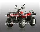 Best Price & High quality 300cc ATV