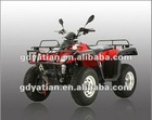 Best Price & High quality 300cc ATV
