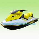 JET SKI 1400cc (2011) with two seats