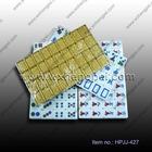new design mahjong