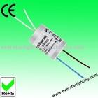 AC170V-250V LED power supply