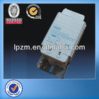 250w Magnetic ballast with Silicon Steel