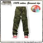 2012 mens 100% cotton new style long pants(pt02)