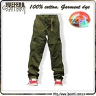 2012 mens 100% cotton new style long pants(pt02)
