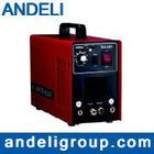 TIG Series Inverter DC TIG Welding Machine(MOSFET)