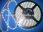 led strip light 5050 60LED/M high brightness LED flexible strip light