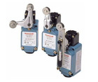 Honeywell SZL-WL series general purpose limit switch