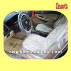 Full Set Disposable Seat Covers