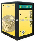 22kw~45kw (30HP~60HP) Screw Compressor