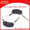 Automatic Voltage Regulator(AVR) Model A4-Single Phase Plastic Housing 168F-2KW