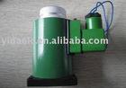 Solenoid valve MFZ 1~5.5yc [Hydraulic accessories]