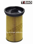Auto Fuel Filter For BMW
