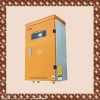 7KW Grid Tie Solar Power Inverter/7000W 220V Solar power inverter/MPPT 97% Efficiency/Home Invertor