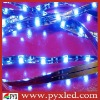 Waterproof 5050 led smd multi color