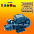 0.5 HP 0.37KW KF Series 1 Clean Water Pump (CE ISO 9001)