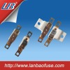 JY-01A Series limiting thermostat thermostat