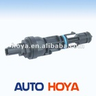 Speed Sensor For RENAULT 6001548870