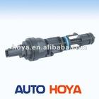 Speed Sensor For RENAULT 6001548870