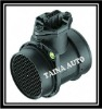 Compatible with 0280217112 058133471A Mass Air Flow Meter