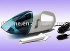 mini car dust extractor (Hot Style)