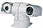 3G camera Laser IR PTZ Camera