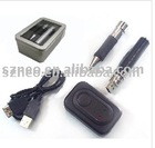 Mini DVR neo-mp9$H 640*480