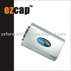 USB 2.0 UGA Adapter,USB to DVI/VGA/HDMI Adapter( 1920*1080)