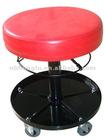 good quality creeper for vehicle repair/garager repair tools/garager seats