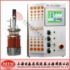 MICROCARRIER CELL CULTURE BIOREACTOR-GLASS TYPE