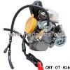 Motorcycle carburetor, MATRIX150 carburetor