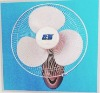 specialized in manufacturing widely used home wall fan