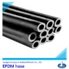 EPDM hose for washing machine
