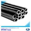 EPDM hose for washing machine