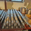 centrifugal slurry pump shaft