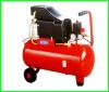 2012 new hotel cleaning equipment 30L
