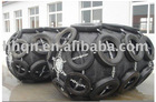 Floating Ship Rubber Fender, Inflatable Rubber Fender