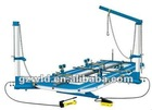 Auto Body Alignment Bench CRE-III MODEL