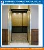 Hydraulic residential elevator (800kg)