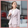 2012top design lady's fashion suit